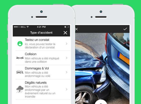 Assisto-App-iPhone-2