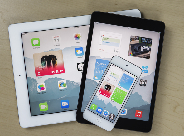 Concept-iOS-8-Joseph-Machalani-1