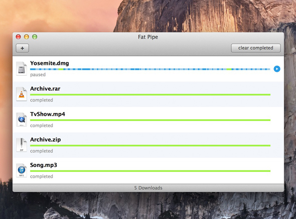 Fat-Pipe-Downloader-Mac-OSX-1