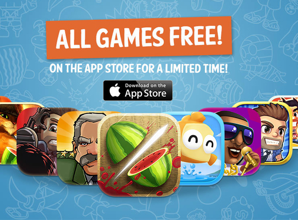 Halfbrick-Studios-Jeux-Video-iOS-Android-1