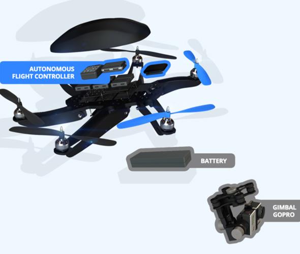 Hexo-Drone-Auto-Pilot-iPhone-1