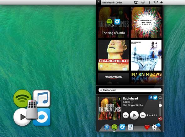 Music-Control-Mac-OSX-1