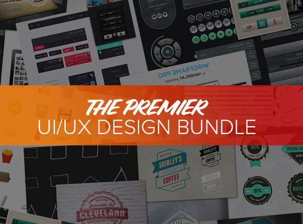 Premium-Design-UI-UX-Bundle-Mac-PC-1
