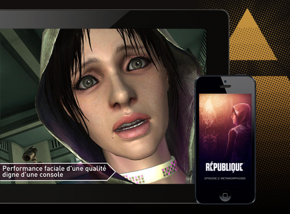 Republique-iPhone-iPad-1