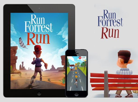 Run-Forrest-Run-iPhone-iPad