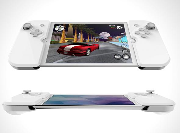Wikipad-GameVice-Manette-iPad-Mini-1