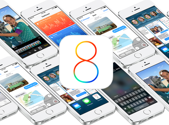 apple-ios-8-iphone-ipad-official-officiel-1
