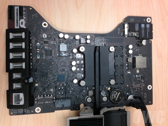 demontage-imac-21-5-low-cost-2014-00