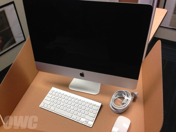 demontage-imac-21-5-low-cost-2014-03