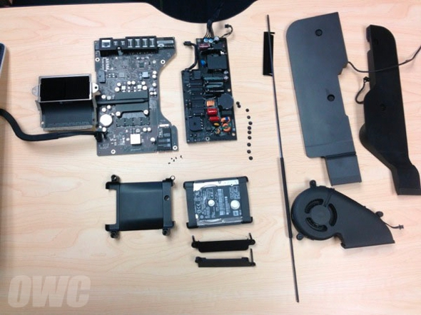 demontage-imac-21-5-low-cost-2014-08