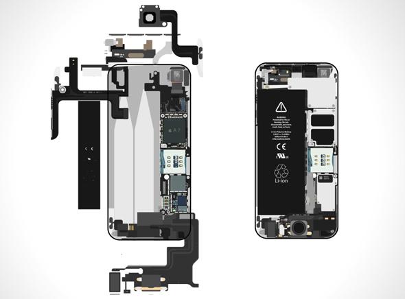 demontage-iphone-animation-1