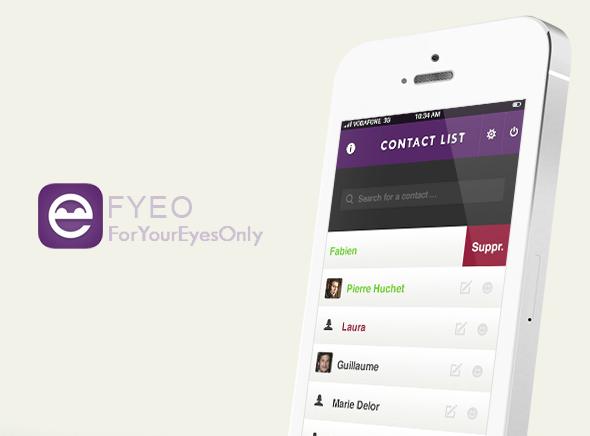 foryoureyeonly-fyeo-app-iphone-1