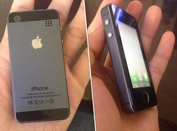 iPhone-5S-Mini-Contrefacon-Chine-1