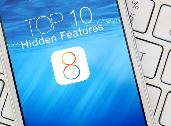 ios-8-hidden-features