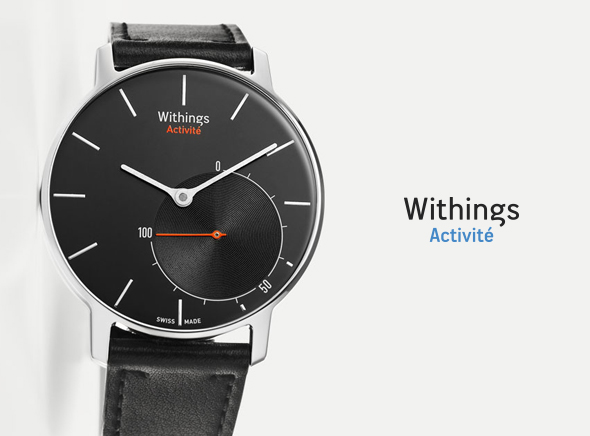 montre-analogique-connectee-withings-activite-1