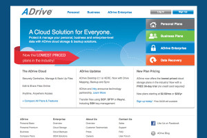 ADrive-Cloud-Mac-OSX-iOS-Android-1