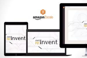 Amazon-Zocalo-Mac-iPad-1
