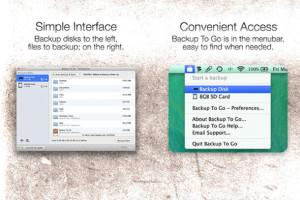 Backup-To-Go-Mac-OSX