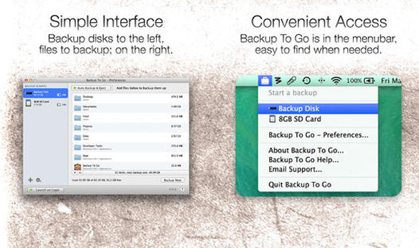 Backup-To-Go-Mac-OSX