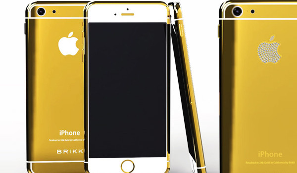 Brikk-iPhone-6-Or-Gold-Platine-1