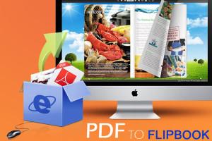 Flip-PDF-Mac-OSX
