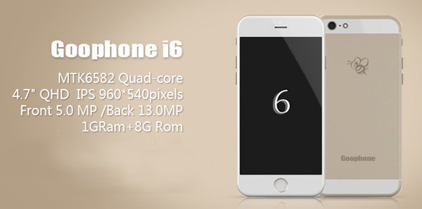 GooPhone-i6-Clone-iPhone-6-2