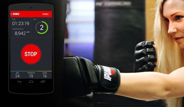 IPunch-Gants-Boxe-Connecte-iPhone-Android-1