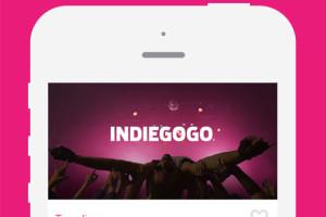 IndieGogo-iPhone-1