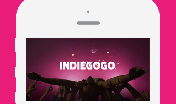IndieGogo-iPhone-1