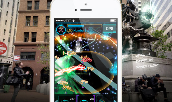 Ingress-iPhone-iPad-1