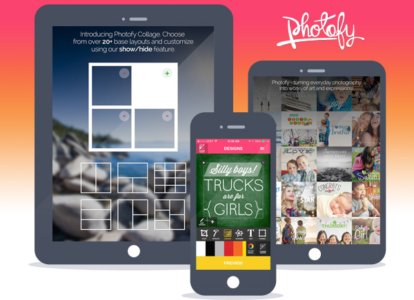 Photofy-iPhone-iPad-1