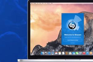 Shazam-Mac-OSX