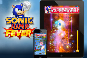 Sonic-Jump-Fever-iPhone-iPad