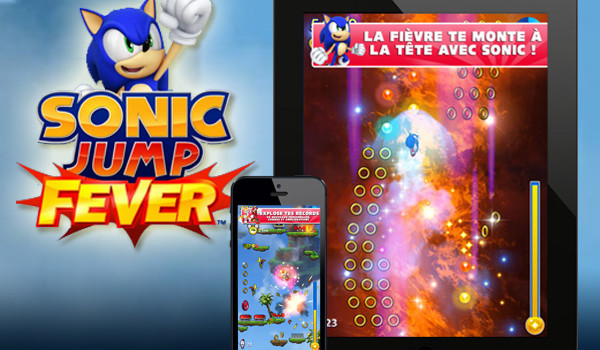 Sonic-Jump-Fever-iPhone-iPad