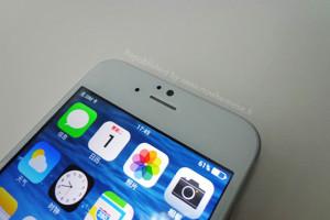 clone-iphone-6-chine-1