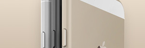 Le Prochain iPhone 6, ce sera peut-être lui ou pas ! (images)