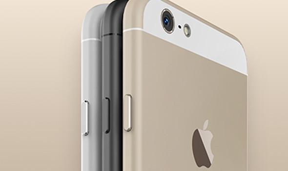concept-iphone-6-couleur-1