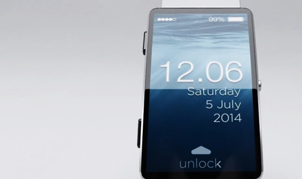 concept-iwatch-montre-apple-ios8-1