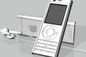 concepts-iphone-anciens-1