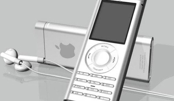 concepts-iphone-anciens-1
