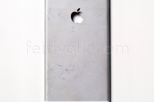 feldvolk-iphone-6-chassis-pices-1