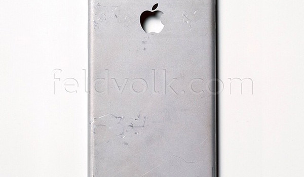 feldvolk-iphone-6-chassis-pices-1