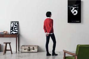 framed-cadre-numerique-connecte-interactif-frm-1