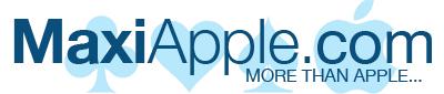 MaxiApple.com