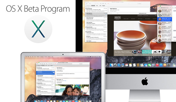 mac-osx-yosemite-beta-public-1