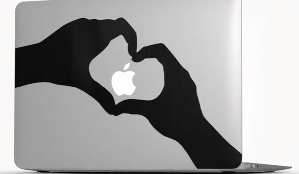 macbook-air-apple-pub-2014-1