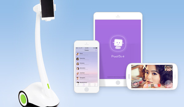padbot-ipad-robot-support-1