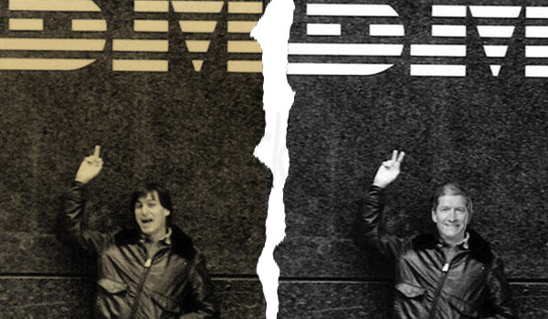 steve-jobs-tim-cook-ibm-1