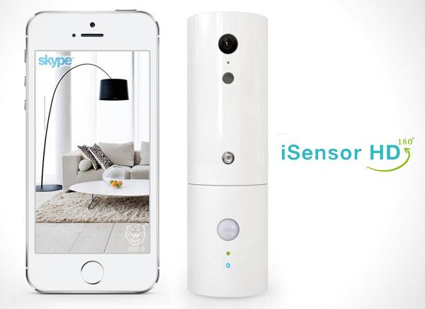 Amaryllo-iSensor-HD-Camera-Surveillance-1