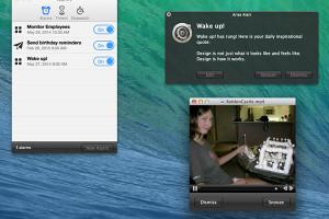 Arise-Mac-OSX-1